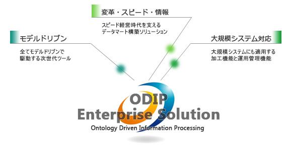 ユーザ仕様(入力、加工、出力仕様)をメタデータで定義することによって、 100%モデルドリブンで稼働する大規模バッチシステムを構築いたします。